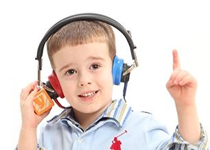 Signs of Hearing Problems in Toddlers and When to Visit a Pediatric Diagnostics Rockville MD