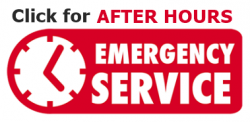 Click for Emergency After Hours Service