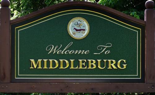audiologist_in_middleburg_va