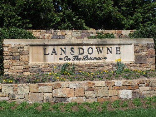 Best Audiologist in Lansdowne, VA