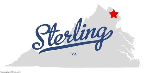 best_audiologist_sterling_virginia