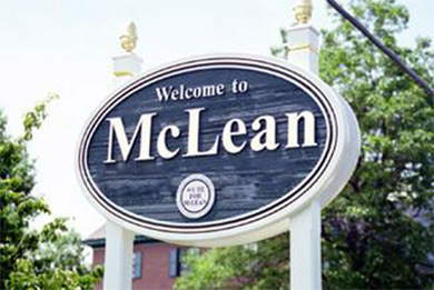 Hearing Aids Audiologist in McLean, Virginia