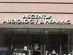 Audiologists in McLean, Virginia