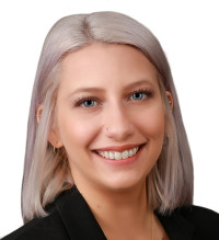 Dr. Ashly Wilcox, Hearing Doctors Audiology Clinic