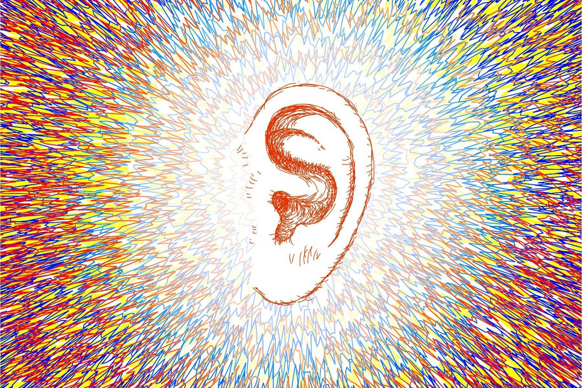 5 Common Myths About Tinnitus (Ringing In The Ears)