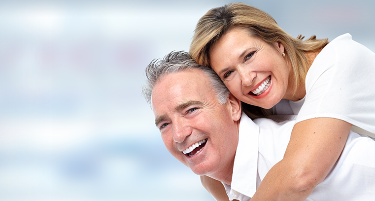 8 Benefits Of Hearing Aids