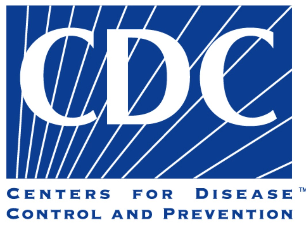 CDC Says 24% of Adults Have Hearing Loss And Most Don't Even Know It