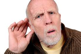 Consequences Of Untreated Hearing Loss In Seniors