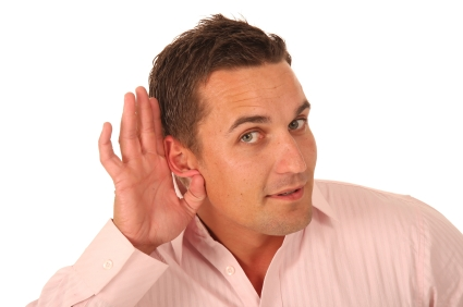 Effects Of Hearing Loss On Everyday Life