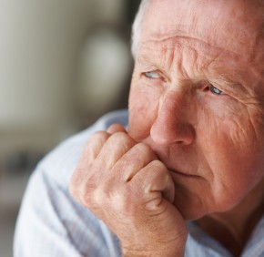 Emotional Effects Of Untreated Hearing Loss in Adults