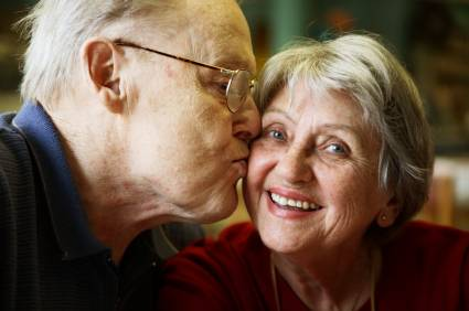 Hearing Aids Can Help You Live Longer