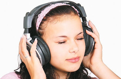 Hearing Loss is Starting Younger Than Ever