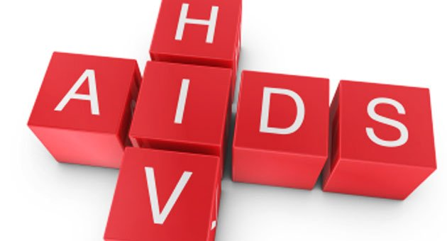 HIV Exposure Increases Risk Of Hearing Loss In Children