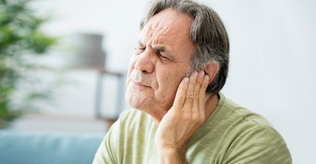 "How Tinnitus Treatment ""Saved John's Life"""