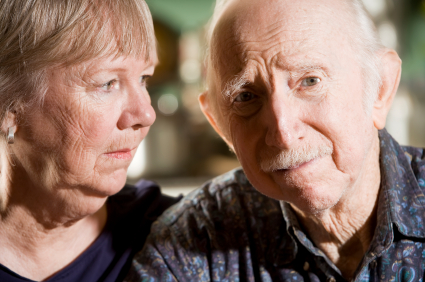 How To Help Your Loved Ones With Hearing Loss