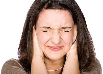 Is Noise Pollution Damaging Your Ears? Are You Sure?