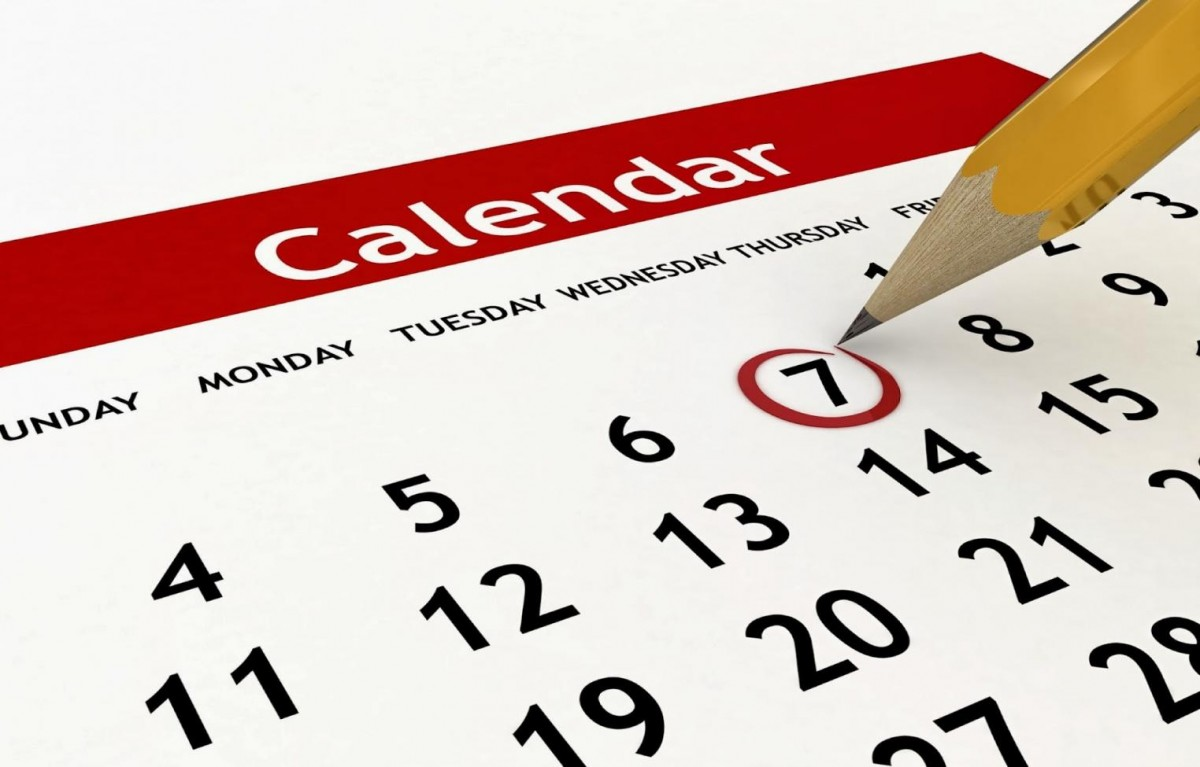Make a Schedule for Hearing Aid Maintenance
