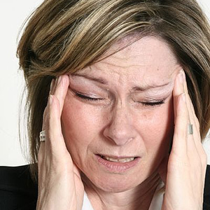 Migraines Increase Your Risk Of Hearing Loss