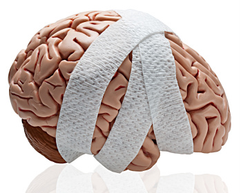 The Connection Between Brain Injuries And Hearing Loss