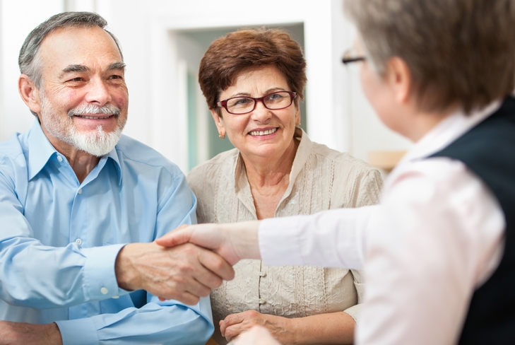 The Importance of Family/Spousal Support in Hearing Loss Treatment