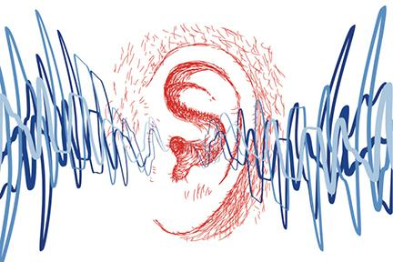 Tinnitus: A Symptom of Other Conditions
